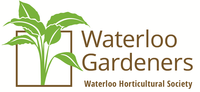 Waterloo Horticultural Society